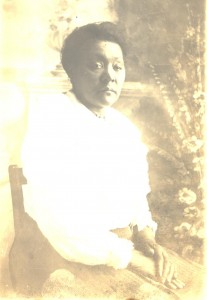 Cornelia Barbour Turner Avery