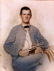 Milton B.Steele